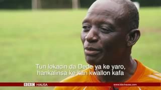 Labaran Hausa Na Yau Video 3GP Mp4 FLV HD Download
