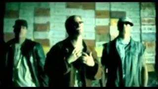 Wisin & Yandel Feat. Daddy Yankee - No Me Dejes Solo.mp4_(HD) 2.mp4