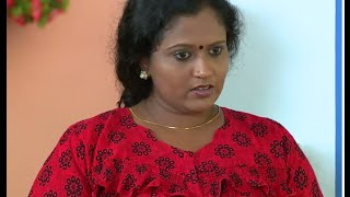 Marimayam | Ep 116 Part 2 - Grievences of a House wife | Mazhavil Manorama