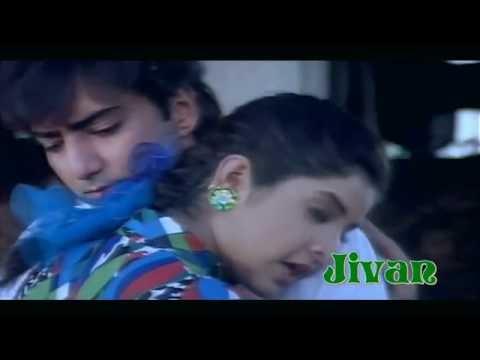 Xxx Mp4 Tumhe Dekhe Meri Aankhe Rang 1993 3gp Sex
