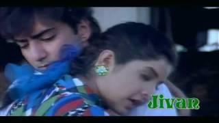 Tumhe Dekhe Meri Aankhe Rang 1993