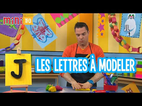 Xxx Mp4 Les Lettres à Modeler J 3gp Sex