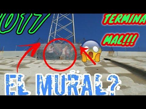 Xxx Mp4 Lugares De La Película SxS El Mural FAIL SÓLO ALGUNOS SE DARÁN CUENTA Jbebok 3gp Sex