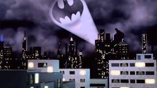 LEGO Batman - Bricks, Bats and Bad Guys