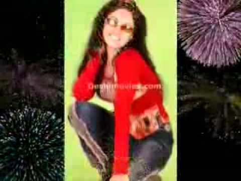 Bangladesh Model n Actress Keya 1