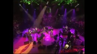 KHALED   Chaba ZAHOUANIA   El baraka - Vidéos Musique Télévi.flv