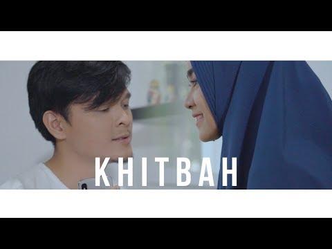 Khitbah - Anisa Rahma & Anandito Dwis || #Singlelillah Extended Part 3