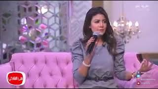 Yasmine Ali~Naabel Nas
