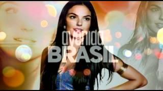 Trilha sonora da novela Avenida Brasil Aviões do Forró - Correndo Atrás de Mim