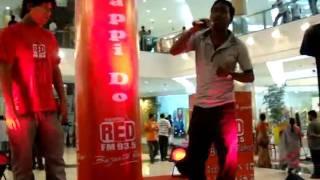 Hot Sexy Bengali Song South City Kolkata Ari, Hindi