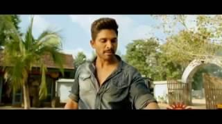 vlc record 2016 12 18 17h15m49s www TamilMv Org   Sarrainodu 2016 HDTV Rip   XviD   Telugu DVDScr Au