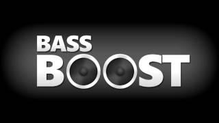 Plies Fuck Nigga Fee Bass Boosted HQ