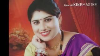 Prashandip,Gharana group,family video,jawanjal, janjal