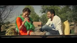 Rabb Kise Di Na Todhe | Jassi Gill | Rahat Fateh Ali Khan | Latest Punjabi Song 2017