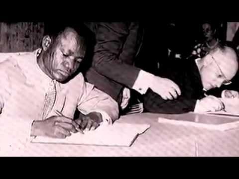 Xxx Mp4 Film Documentaire Intitulé Le Tchad Entre Histoire Espoir 3gp Sex
