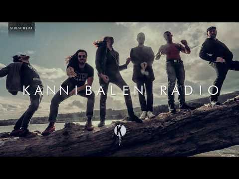 Kannibalen Radio (Ep.111) [Hosted by Lektrique] - 2017 Recap Mix