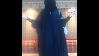 سكس سعودية