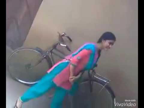 Xxx Mp4 Bhojpuri Dance Video WhatsApp Videos WhatsApp Comedy Comedy 3gp Sex