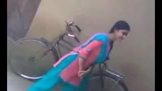 Bhojpuri dance video, WhatsApp videos, WhatsApp comedy, comedy,