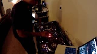 DJ MYSTEREE Bit's of the Past Mix