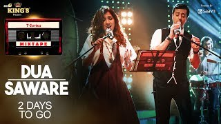 T-Series Mixtape: Dua Saware (2 Days To Go) Neeti Mohan, Salim Merchant