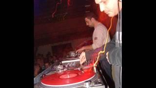 The Synthetic MixMan -  Random Erotica Rough Times (Dj Gregory Mix-Mess Edit Mix).wmv