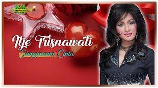Singgasana Cinta by Itje Trisnawati