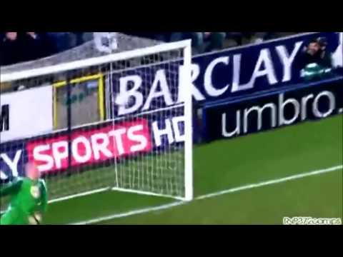 The Best of Abou Diaby - Get Well Soon Abou
