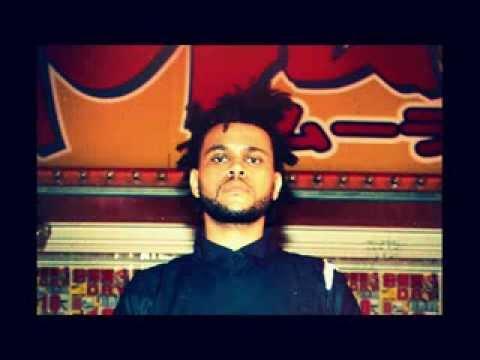 Wanderlust The Weeknd Pharrell remix
