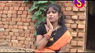 HD 2014 New Nagpuri Theth Song || Nithur Piya || Dev Das, Sarita Devi