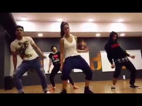 Xxx Mp4 Katrina Sex Dance In Home Latest 3gp Sex