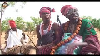 Musha Dariya [ Kalli Babi Ari Zaije Abuja Ajaki ] Video 2018
