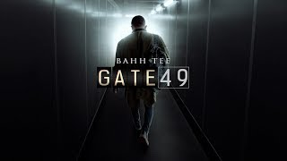 Bahh Tee - Gate 49 ✈ (НОВИНКА)