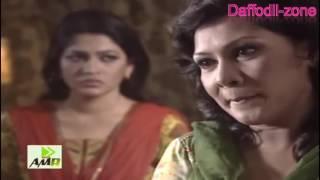 Bangla Comedy Natok 2016 -(সুপাত্রের সন্ধানে) Supatrer Sondhane - Ft.  Hasan Masud & Mosharraf Karim