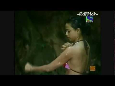 Xxx Mp4 Shweta Tiwari Taking Bath 3gp Sex