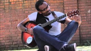 New Oromo Gospel Song Elias Gabula 2016 Orma miti