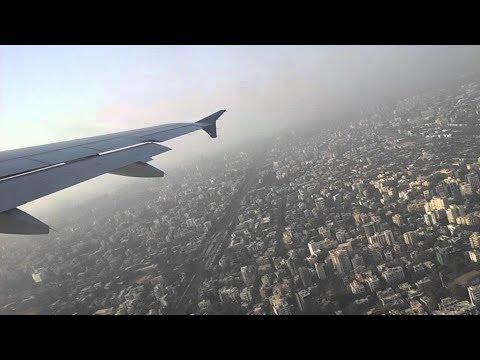 Xxx Mp4 Flight Take Off From Kolkata Airport CCU Netaji Subhas Chandra Bose International Airport 3gp Sex