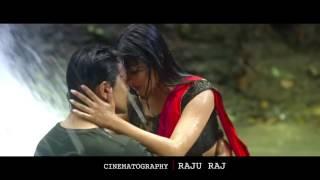 Aadi Bengali Film 2016  Teaser    ABM Sumon   Shaila Sabi     YouTube