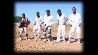 Bhekumuzi Luthuli - Udumo Lwakhe