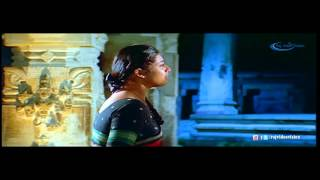 Porkkaalam Movie Climax