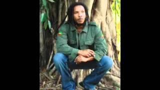 Stephen Marley - False Friends [HD]