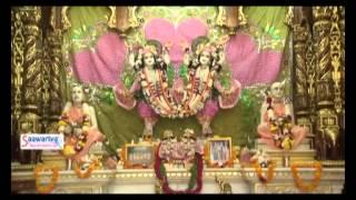बनके बिहारी मुझको Dena Sahara || Sadhvi Purnima Ji || Beautiful banke Bihari Song #Saawariya