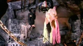 Van Helsing: Behind The Scenes Part II