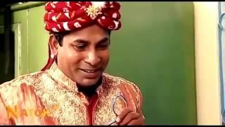420 Bangla natok ft mossarof karim ep :11-16