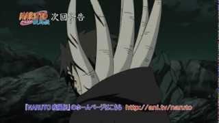 Naruto Shippuden Episode 346 Subtitle Indonesia