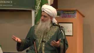 Heart of Quran secrets of Ya Seen