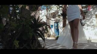 Temple Video Song Teaser By Jasmin Walia Ft. Zack Knight (2017) HD 720p (BD