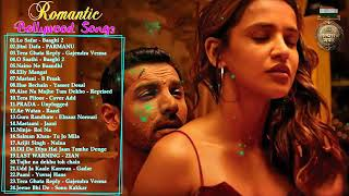 Top 100 Bollywood Songs Of September 2018 _ New & Latest Songs Jukebox 2018