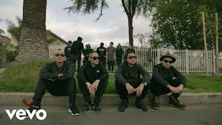 Far East Movement, Riff Raff - The Illest (Ktown Riot Edit) ft. Riff Raff