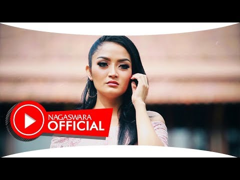 Xxx Mp4 Siti Badriah Undangan Mantan Official Music Video NAGASWARA Music 3gp Sex